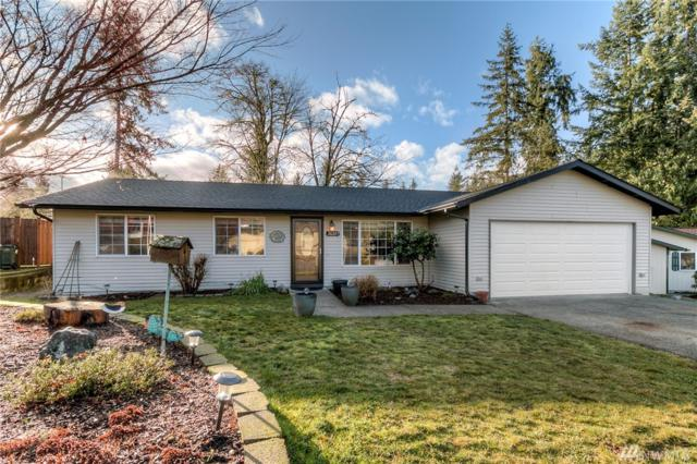 26247 196th Place SE, Covington, WA 98042 (#1234877) :: Integrity Homeselling Team