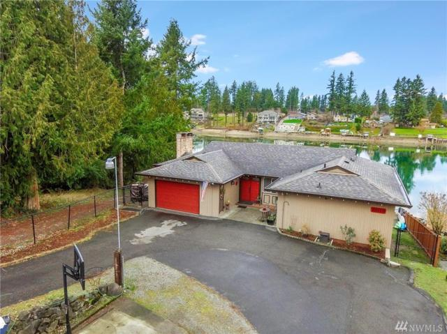 18113 22nd St Ct E, Lake Tapps, WA 98391 (#1234879) :: Homes on the Sound