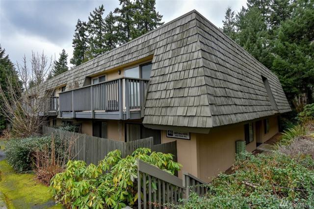 1420 154th Ave NE #4613, Bellevue, WA 98007 (#1234897) :: Ben Kinney Real Estate Team