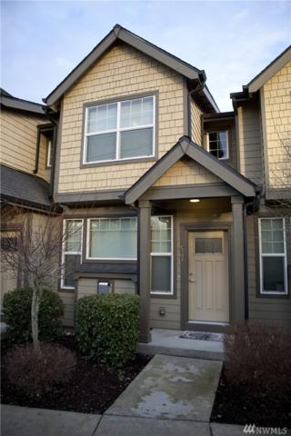 19102 20th Dr SE C-102, Bothell, WA 98012 (#1234900) :: The Snow Group at Keller Williams Downtown Seattle