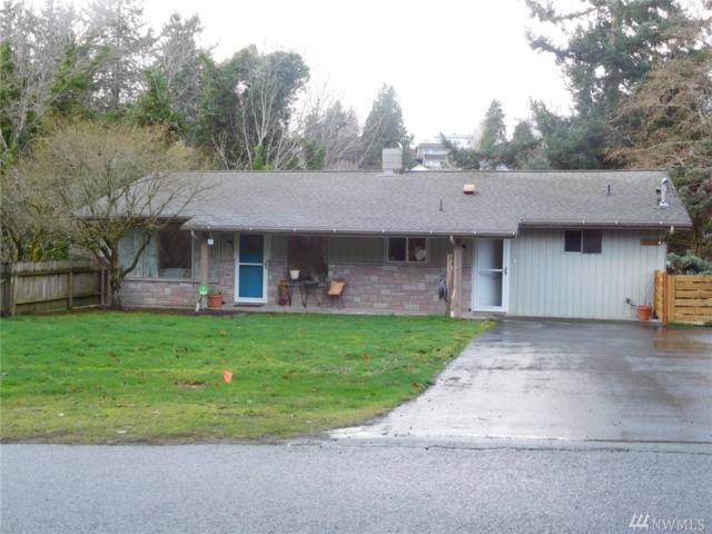 1809 Jacobsen Blvd, Bremerton, WA 98310 (#1234919) :: Mike & Sandi Nelson Real Estate