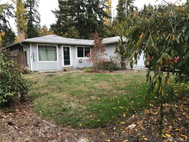 9211 Madrone Cir W, University Place, WA 98467 (#1234923) :: The Home Experience Group Powered by Keller Williams