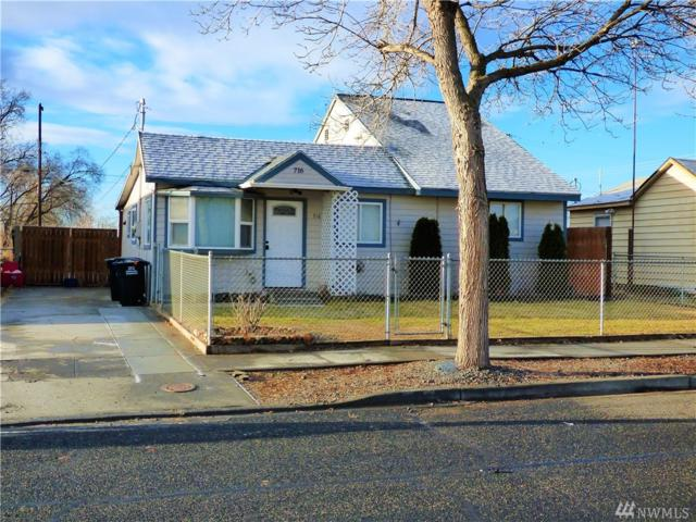 716 S Margaret St, Moses Lake, WA 98837 (#1234928) :: Tribeca NW Real Estate