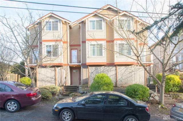 12026 33rd Ave NE B, Seattle, WA 98125 (#1234933) :: Alchemy Real Estate