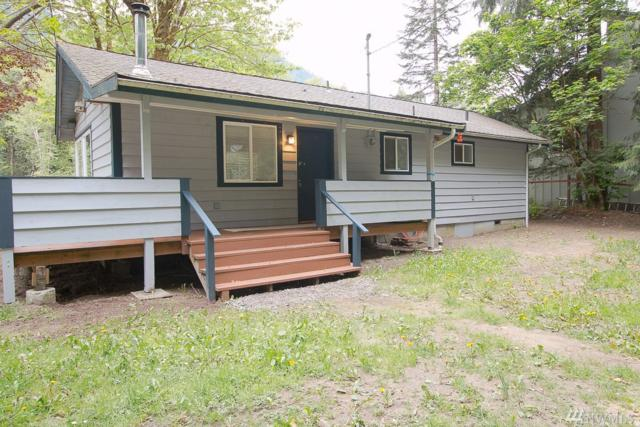 53802 State Route 2, Index, WA 98256 (#1235007) :: Homes on the Sound