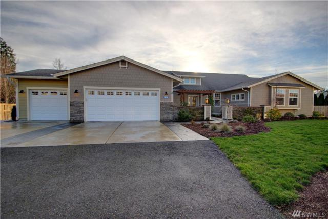 1814 Aemmer Place, Mount Vernon, WA 98274 (#1235017) :: Keller Williams - Shook Home Group