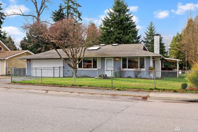13418 61st Ave SE, Everett, WA 98208 (#1235020) :: The Madrona Group