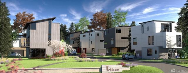 7300 NE 132nd Ave NE Lot 1, Kirkland, WA 98033 (#1235026) :: The Vija Group - Keller Williams Realty