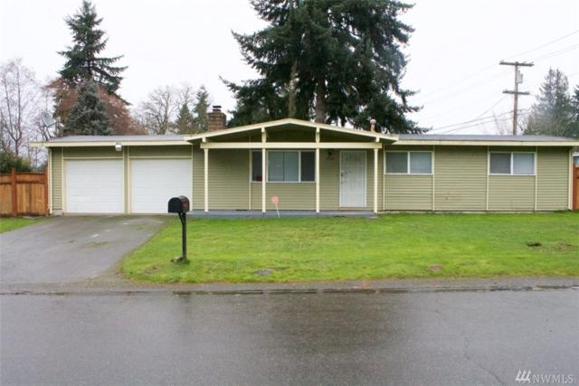 32920 28TH AVE SW, Federal Way, WA 98023 (#1235043) :: Integrity Homeselling Team