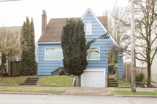 2411 NE 65 St, Seattle, WA 98115 (#1235045) :: Alchemy Real Estate