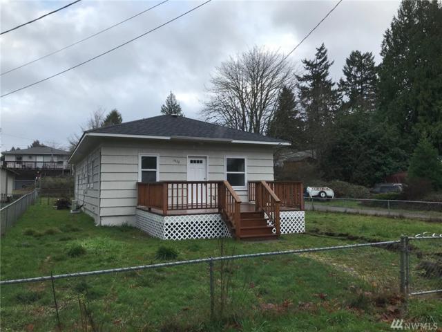1433 Howard Av, Port Orchard, WA 98366 (#1235071) :: Mike & Sandi Nelson Real Estate