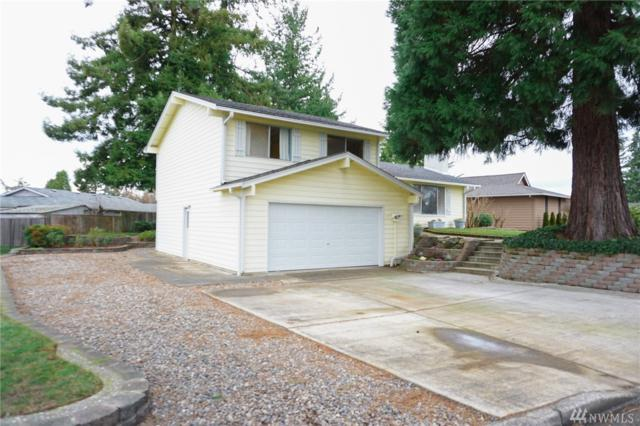 12714 SE 167th Place, Renton, WA 98058 (#1235086) :: Integrity Homeselling Team