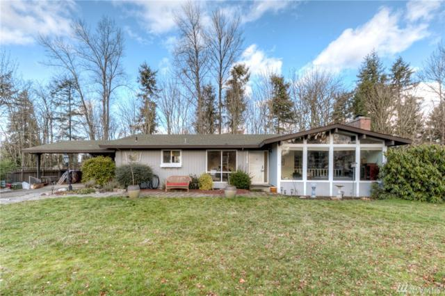 11636 SE 227th Place, Kent, WA 98031 (#1235094) :: Integrity Homeselling Team