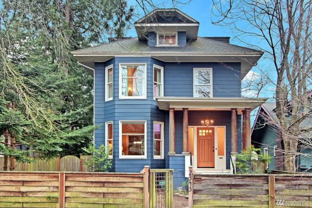 2343 44th Ave SW, Seattle, WA 98116 (#1235101) :: The Vija Group - Keller Williams Realty