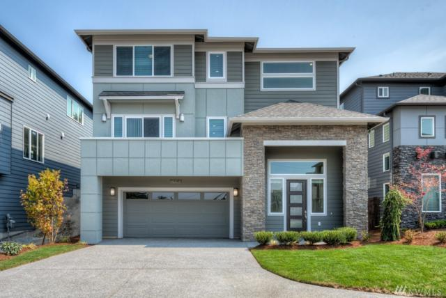 17522 3rd Ave SE #54, Bothell, WA 98012 (#1235113) :: The Madrona Group