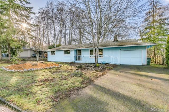 3710 Crabapple Place, Port Angeles, WA 98362 (#1235117) :: Homes on the Sound
