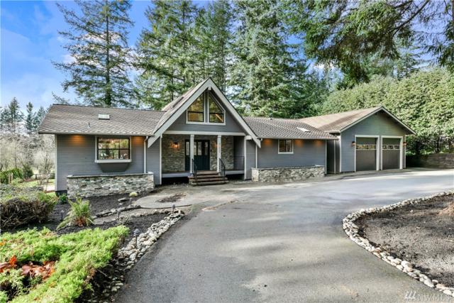 21007 231st Ave SE, Maple Valley, WA 98038 (#1235132) :: Nick McLean Real Estate Group