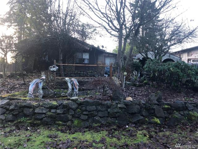 1153 S 299th Place, Federal Way, WA 98003 (#1235133) :: Integrity Homeselling Team