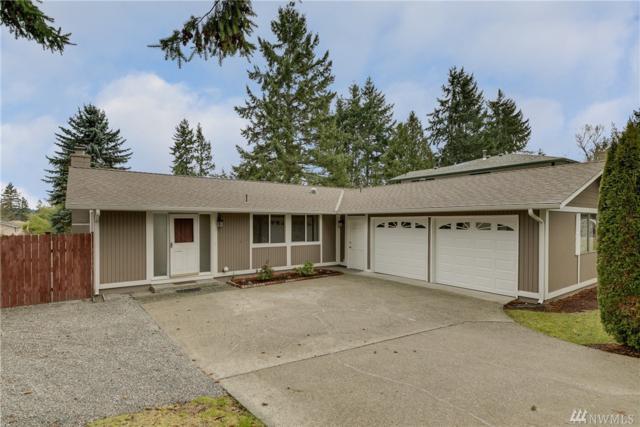 1728 172nd Ct NE, Bellevue, WA 98008 (#1235135) :: Integrity Homeselling Team