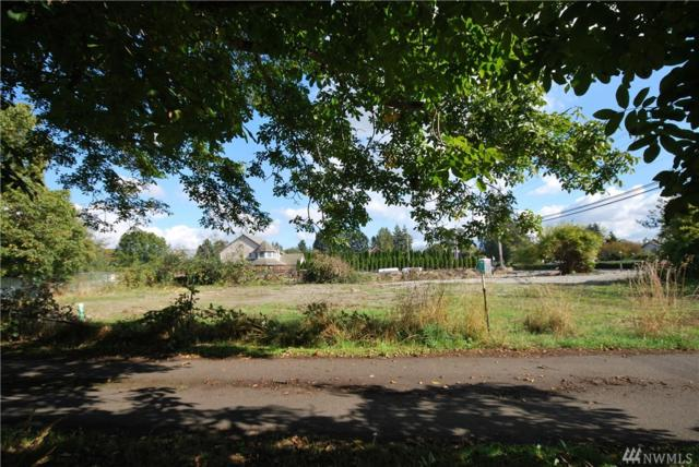 705 Peterson Rd, Burlington, WA 98233 (#1235139) :: Ben Kinney Real Estate Team