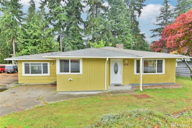 618 Edmonds Wy, Edmonds, WA 98020 (#1235149) :: Canterwood Real Estate Team
