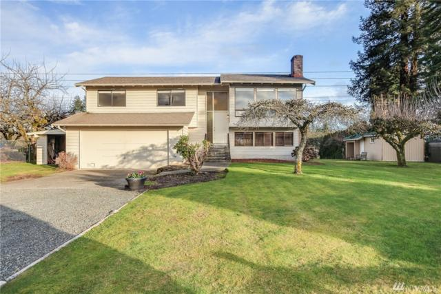 24029 45th Ave SE, Bothell, WA 98021 (#1235155) :: The DiBello Real Estate Group