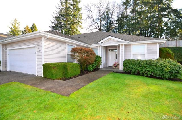 8914 71st St Ct NW, Lakewood, WA 98498 (#1235165) :: Integrity Homeselling Team