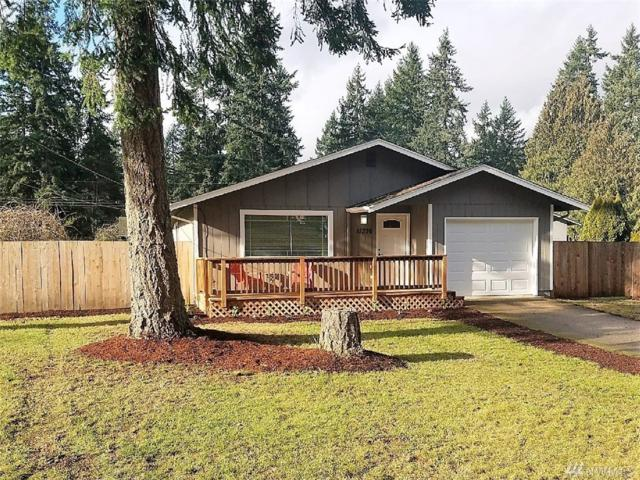 11376 Gable Ave SW, Port Orchard, WA 98367 (#1235168) :: Integrity Homeselling Team