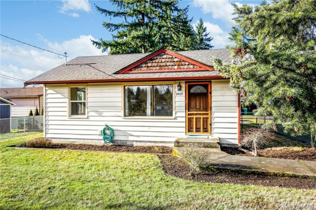 2409 Aberdeen Ave NE, Renton, WA 98056 (#1235173) :: The Robert Ott Group
