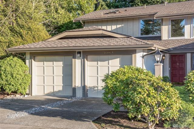 16000 Village Green Dr A, Mill Creek, WA 98012 (#1235182) :: The Madrona Group