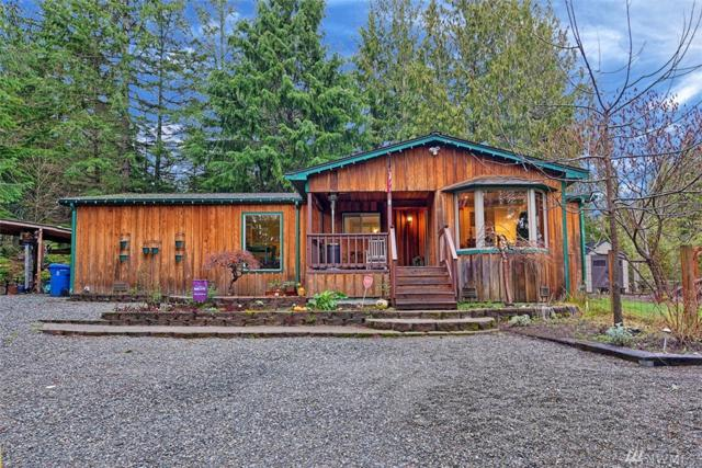 23321 Friar Creek Rd, Monroe, WA 98272 (#1235210) :: Homes on the Sound