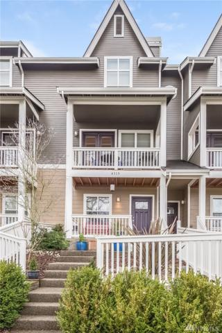4319 Jill Place S, Seattle, WA 98108 (#1235224) :: Alchemy Real Estate