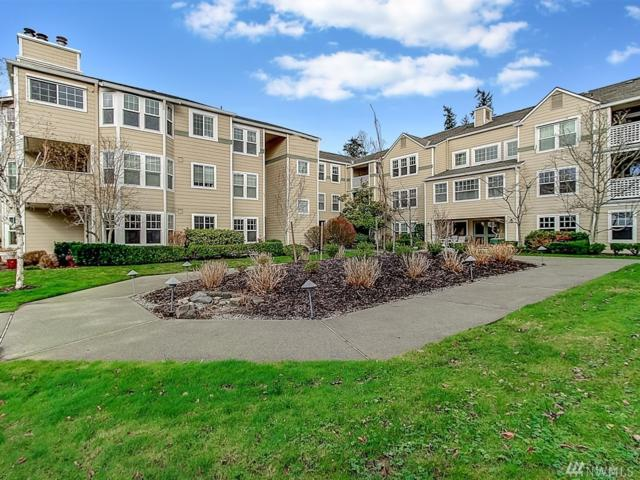4133 224th Lane SE #114, Issaquah, WA 98029 (#1235231) :: Homes on the Sound