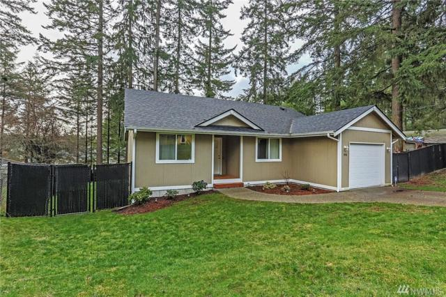 998 SW View Dr, Port Orchard, WA 98367 (#1235237) :: Brandon Nelson Partners