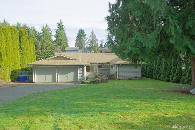 2917 208th Ave E, Lake Tapps, WA 98391 (#1235263) :: Alchemy Real Estate