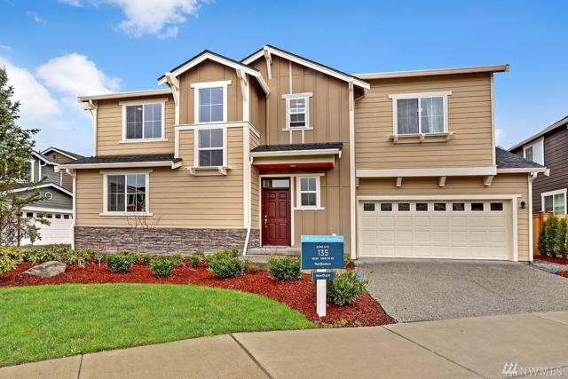 4606 187th Place SE, Bothell, WA 98012 (#1235268) :: The DiBello Real Estate Group