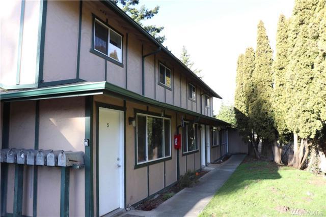 309 Union Ct, Mount Vernon, WA 98273 (#1235272) :: Ben Kinney Real Estate Team