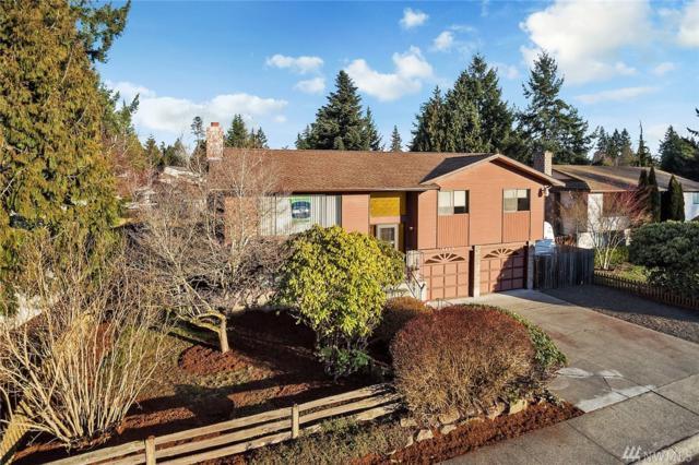 10223 21st Ave SE, Everett, WA 98208 (#1235277) :: The Madrona Group