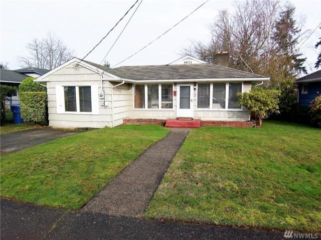 4621 N 18th St, Tacoma, WA 98406 (#1235284) :: Mosaic Home Group