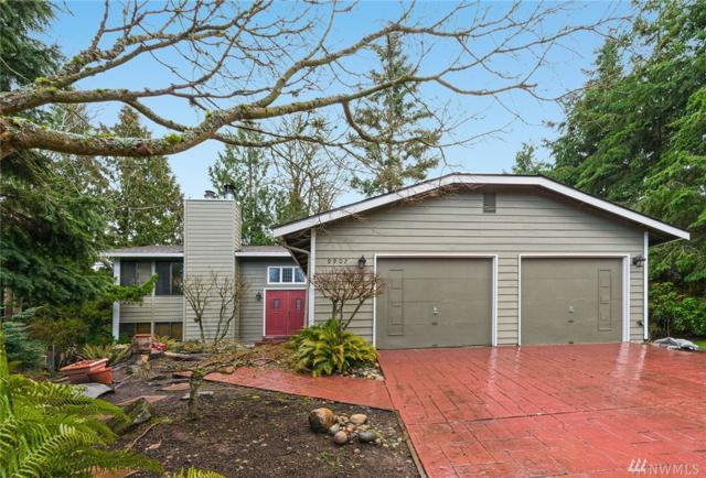 9907 50th Ave W, Mukilteo, WA 98275 (#1235291) :: Ben Kinney Real Estate Team