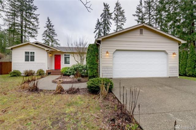 13903 140th Ave KP, Gig Harbor, WA 98329 (#1235292) :: Homes on the Sound