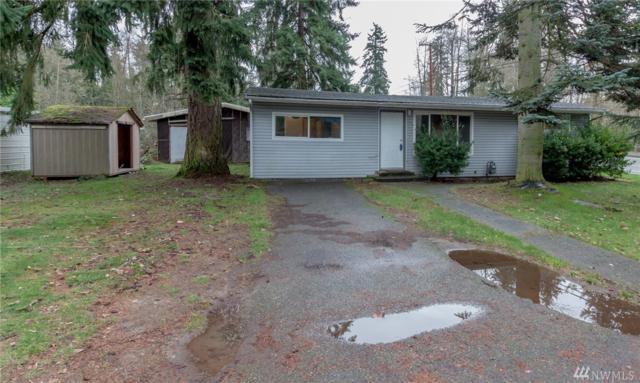 33534 18th Ave S, Federal Way, WA 98003 (#1235313) :: Mosaic Home Group