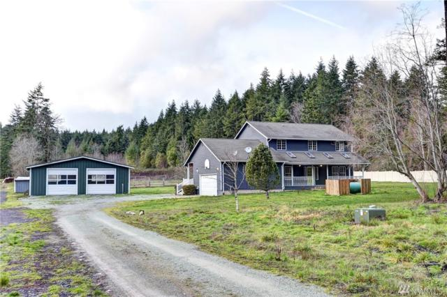 1680 SE Camano Dr, Camano Island, WA 98282 (#1235314) :: Keller Williams - Shook Home Group