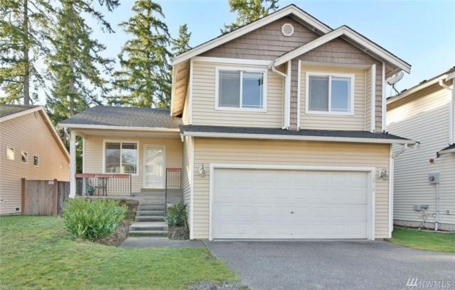 12818 15th Place W, Everett, WA 98204 (#1235320) :: The Madrona Group