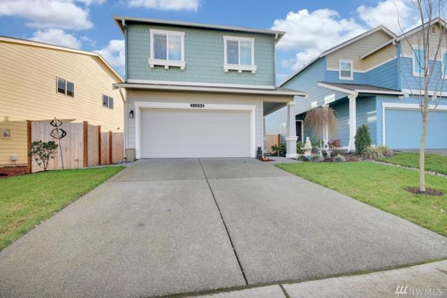 11504 185th St Ct E, Puyallup, WA 98374 (#1235366) :: Integrity Homeselling Team