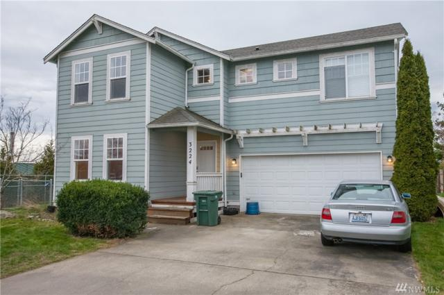 3224 Locust Ave, Bellingham, WA 98225 (#1235373) :: Homes on the Sound