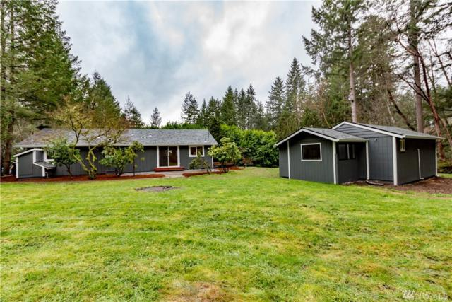 7511 Rosedale St. NW, Gig Harbor, WA 98335 (#1235383) :: Homes on the Sound