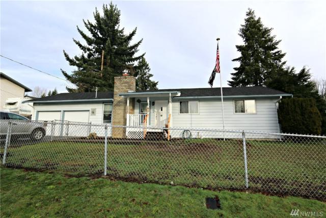 2606 SW 332nd St, Federal Way, WA 98023 (#1235401) :: Mosaic Home Group
