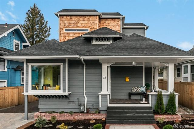 18-w Mcgraw St, Seattle, WA 98119 (#1235402) :: Alchemy Real Estate