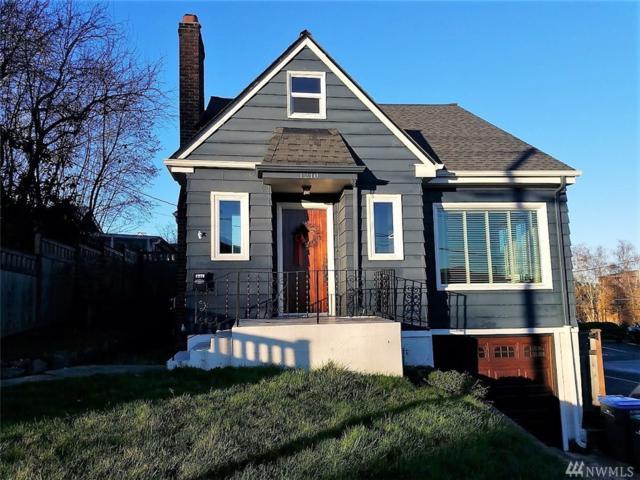 1210 6th St, Bremerton, WA 98337 (#1235403) :: Mike & Sandi Nelson Real Estate